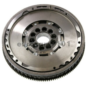 New! Volvo S60 LuK Clutch Flywheel 4150178100 31259330