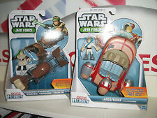 Pull-Along/Push-Along Playskool Pre-School Toys