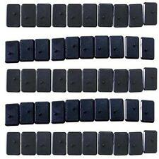 "100pcs Stand Bases accessory Fit 3.75"" GI JOE Military Trooper Figure Toy Gift"