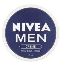 Hydratants et nourrissants de beauté NIVEA homme