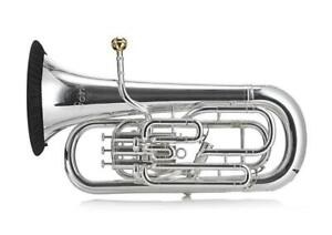 Denis Wick - Stretchable Bell Cover - Euphonium