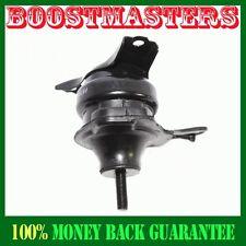 ROCAR Front Stabilizer Bushings 26mm Honda Accord 98-02 4 Cylinder RC-SB0009