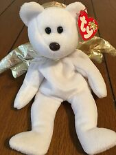 Halo Ii Beanie Baby Excellent Condition