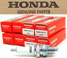 8 Pack NGK Spark Plug D8HA CA CB CL CM CT S SL 90-305 Plugs (See Notes) #H190 A