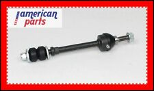 STABILIZER SWAY BAR LINK FRONT FITS DODGE RAM 1500 2006-2014 !! BRAND NEW !!