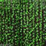 7.87ft Artificial Ivy Leaf Garland Plant Vine Fake Foliage Flower Home Decor New