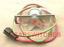 1968-1978 Chevrolet Corvette 4 Spd MANUAL TRANS Backup Light Switch BU1993430