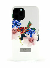 Ted Baker® Back Shell for iPhone 11 Pro - ELIIE