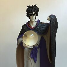 SANDMAN STATUE 1406/7000 ARABIAN NIGHTS MORPHEUS BOWEN DC DIRECT VERTIGO COMICS