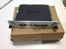 TTC 30678A DDS DSOA/B Interface module board Adaptor 30678 A