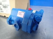 Eaton 02-341598 Pump Vickers