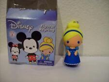 Disney Figural Keyring Series 1 Cinderella Blind Box Figure NEW