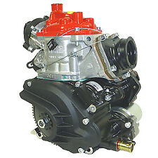 Senior Rotax Max Evo Short Engine 2020 Specification and FREE Engine Box KPUK