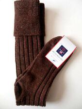 Unbranded Wool Blend Singlepack Socks for Men