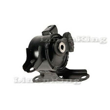 Fits: 07-08 Honda Fit 1.5L Engine Motor & Trans. Mount  A4537 For Auto Trans
