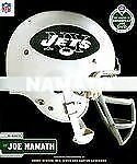 Namath by Joe Namath (2006, Hardcover)