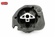 Automatic Transfer Case Transmission Mount For BMW X5 X6 For 22326780025 07-15