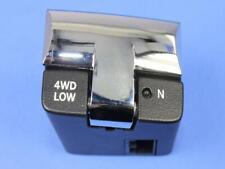 Transfer Case Switch Mopar 56050139AG