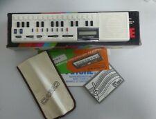 Casio VL-1 VL-Tone Keyboard