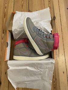 Nike Vandal High Neon Pack Neu 42 US 8,5