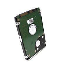 Western Digital Scorpio Blue 160 GB 2.5 Zoll SATA-2 3Gb/s WD1600BPVT HDD #307914