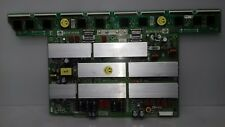 LG 50PK350 50PK550 50PK590 Y SUS AND BUFFERS EBR62294102 EBR62293902 62294001