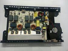 330036260/9 3300362609 MODULE,INDUCTION,TIGER REV.I, ELECTROLUX IKEA AEG FAURE