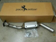 NEW PACESETTER 324187 REAR CATALYTIC CONVERTER FOR 00-07 TAURUS 00-05 SABLE