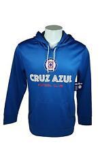 123172a01 Cruz Azul International Club Soccer Fan Apparel   Souvenirs for sale ...