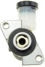 Clutch Master Cylinder fits 1992-1996 Nissan 300ZX  DORMAN - FIRST STOP