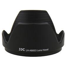Gegenlichtblende Streulichtblende für Tamron B003 18-270mm, Tamron B005 17-50mm