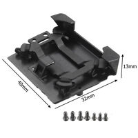 For DJI Mavic Pro Camera Gimbal Vibration Absorbing Board Bracket Mount Part