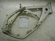 NEW!  2004 KTM 125 200 SX Frame  EXC MXC?