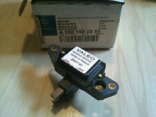 MERCEDES M102 OM601 OM602 OM603 MODEL ALTERNATOR REGULATOR GOVERNOR A 0001500255