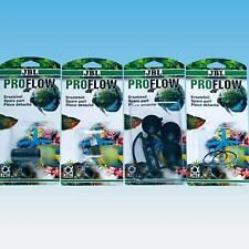 JBL Rotor für ProFlow 1000/u1000 - Ersatzteil Pro Flow