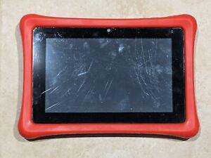 """Nabi 2 7"""" Tablet for Kids (NABI2-NV7A)"""