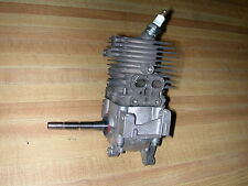 Stihl FS56RC Engine Block OEM, off of brand new trimmer,
