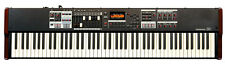 Brand New Hammond SK 1 - 88 Stage Keyboard @ MUSIC OUTLET!!!