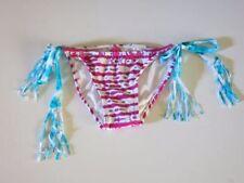 21358b12bd M Juniors Bikini Bottom Swimwear for Women for sale | eBay