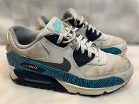 Nike Air Max 90 (GS) 307793 067, Size