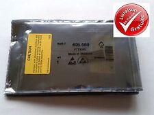 3x FT232 FTDI Convertisseur USB - UART SSOP : NEUF