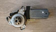 verdeck astra h twintop flap flügel  motor