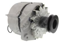 Generator MAPCO 13223