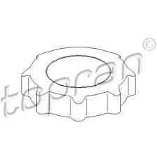 TOPRAN Drehknopf, Sitzlehnenverstellung - 109 519 - VW Caddy,Fox,Golf 4,Lupo,Pas