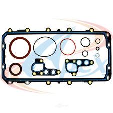 Engine Conversion Gasket Set-VIN: V Apex Automobile Parts ACS4070
