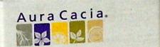 Aura Cacia Essential Pure Essential Oils Patchouli Clove Bud Lime .5 fl oz 15mL