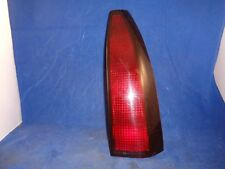 OEM Cadillac El Dorado Right Passenger Side Tail Brake Light Eldorado