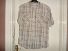 Casual Shirts & Tops
