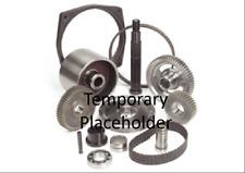 1626252071 TCM Forklift Output Gear OEM 16262-52071 SK-03201020TB