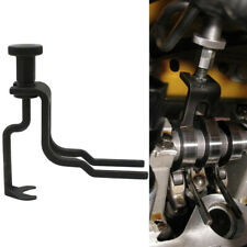 Valve Spring Compressor Tool Replace For Ford 3V 4.6L 5.4L 6.8L Engines 303-1039